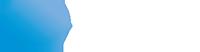 PORTMANN CONTENT Logo