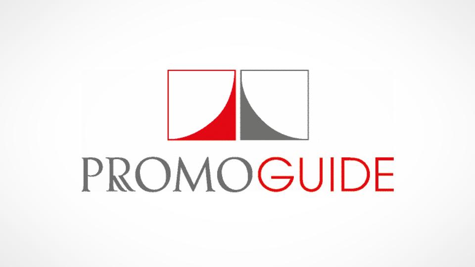 Promo Guide
